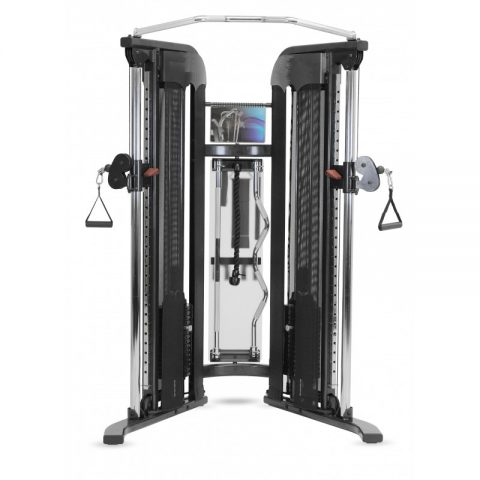 Functional Trainer F1 DKN